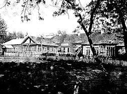 http://www.timskola.narod.ru/image/ist_sh_clip_image003.jpg
